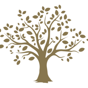 Family Heritage Photos - logo
